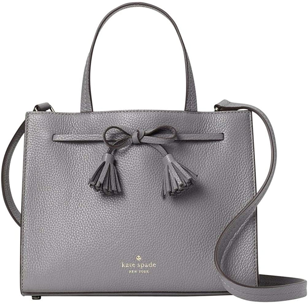 Kate Spade New York Women's Tote Sam quality assurance Street Hayes Deluxe