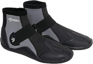 7d7262508b ASCAN Zapatos de neopreno Calzado surf JUMP 3mm NUEVO todas Tamaños PREISHIT