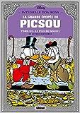 La Grande épopée de Picsou - Le Fils du soleil et autres histoires