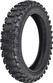Suchergebnis Auf Für Reifen Amazon Us Reifen Reifen Felgen Auto Motorrad
