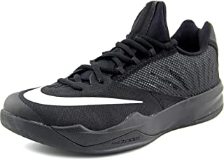 Zoom Run The One Mens Basketball Trainers 653636 Sneakers Shoes