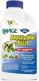 IMAGE 100099398 Brush & Vine Killer Concentrate 32oz, 32 oz, Brown/A