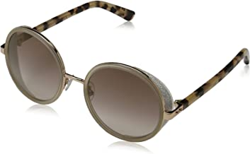 Jimmy Choo Women's Andie Sunglasses