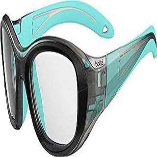 Bollé - Coverage, Gafas de Sol Unisex-Adulto