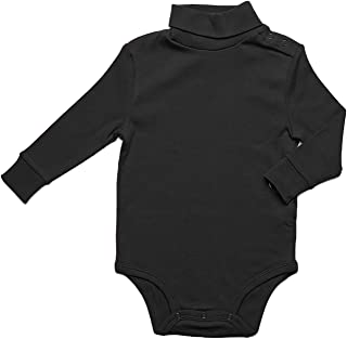 Best tiny turtles baby clothes Reviews