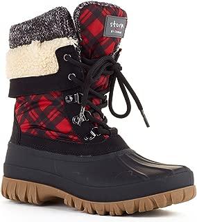 Best cougar creek boots Reviews