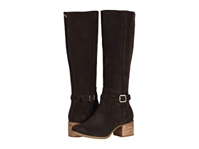Koolaburra by UGG Madeley (Chocolate Brown) Women