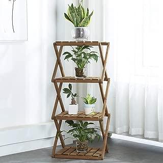 frames for plants