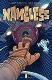 Nameless #3 (English Edition)