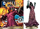 dc comics Chess Figurine Collection Nº 78 Desaad