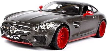 Amazon.es: Mercedes AMG - Últimos 30 días / Piezas para coche: Coche ...