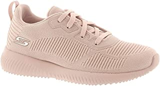Skechers Womens 32504 Bobs Squad - Tough Talk