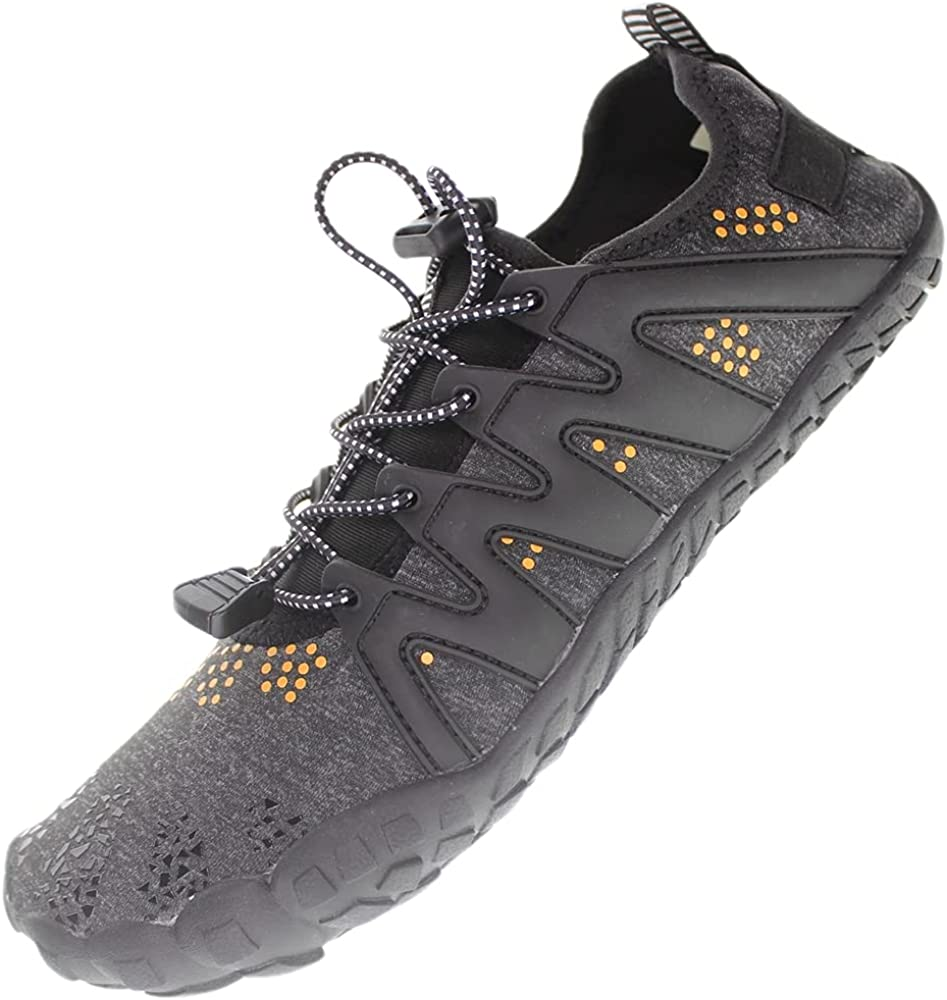 Infmetry Womens Mens Minneapolis Mall Wide price Shoes Barefoot Water