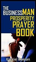 The Businessman Prosperity Prayer Book