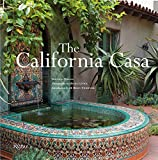 California Casa Book on Spanish Colonial Revival Design and Detailing