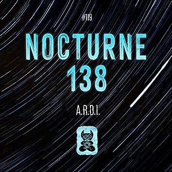 Nocturne 138
