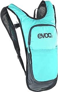 evoc CC 2L Plus 2L Bladder Hydration Pack