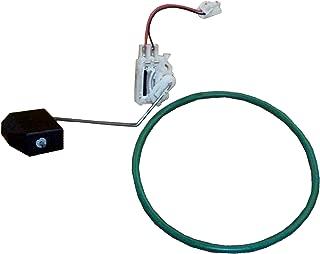 ACDelco SK1304 GM Original Equipment Fuel Level Sensor Kit with Seal