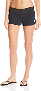 Roxy Women's Endless Summer Boardshort