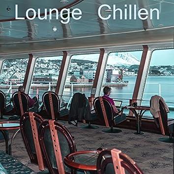 Lounge Chillen