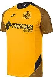 Amazon.es: JOMA CADIZ - Camisetas de equipación / Hombre: Deportes ...