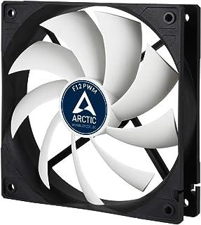 ARCTIC - 120 mm Ventilador de Caja para CPU