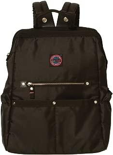 koi medical backpack