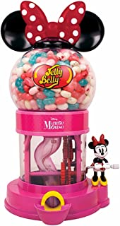 Jelly Belly Candy 86104 Jelly Bean Machine