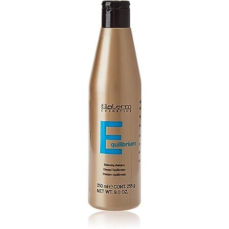 Salerm Cosmetics Champú Equilibrium - 250 ml