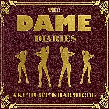 The Dame Diaries