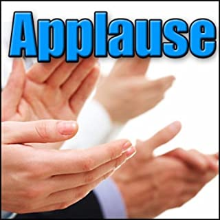 Best clapping sound effect Reviews