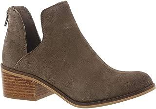 Steve Madden Women's Lancaster Western Boot