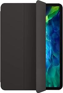 Apple Smart Folio (for iPad Pro 11-inch - 3rd Generation) - Black