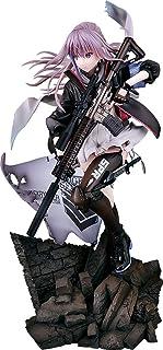 ファット・カンパニー ドールズフロントライン ST AR-15 1/7スケール ABS&PVC製 塗装済み完成品フィギュア