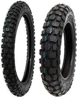 Best 10 dirt bike tires Reviews