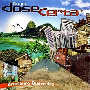 Brasileiro Guerreiro