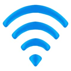 Simplify hotspot starting and closing. Touch is started Touch is closed