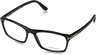 FT5295 Square Eyeglasses 56mm