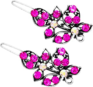 Best where can i buy hair clips Reviews