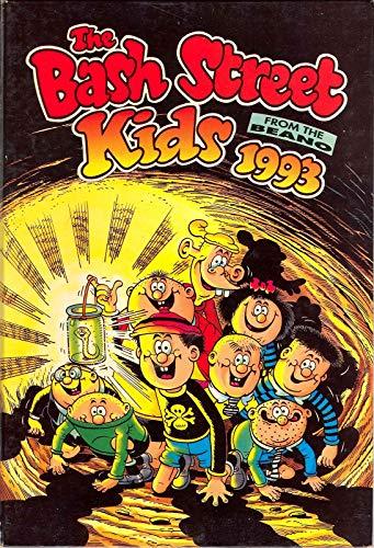 Comic 1982