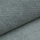 NOVELY® ORMONT Chenille in 18 Farben Polsterstoff