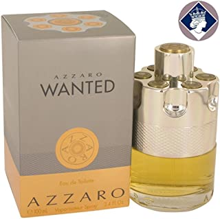 734eb42c57 Amazon.ca  Azzaro - Men s   Fragrance  Beauty   Personal Care