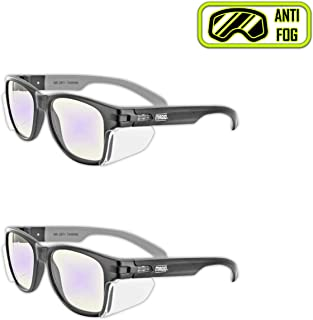 Best arctic safety glasses Reviews