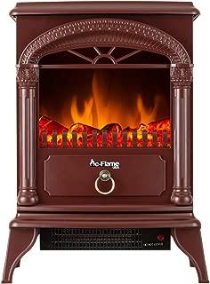 Best freestanding electric fireplace insert Reviews