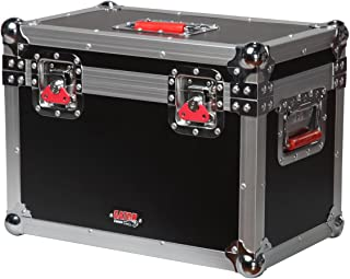 best ata guitar amp cases of 2019 top rated reviewed. Black Bedroom Furniture Sets. Home Design Ideas