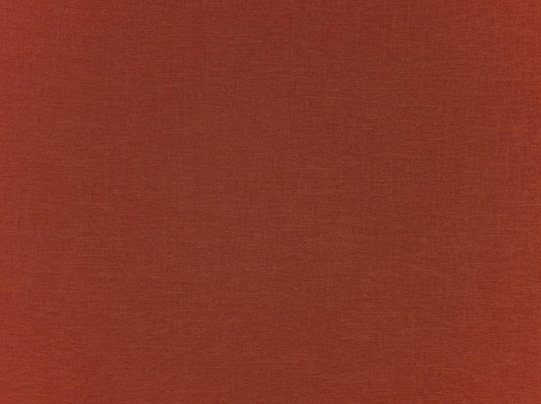197749 Covington JEFFERSON LINEN BLOSSOM Color NEW before selling ☆ Linen Blend Max 89% OFF Solid