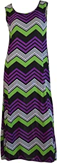Belle Donne Sundress Various Styles Summer Dress Pullover Dresses