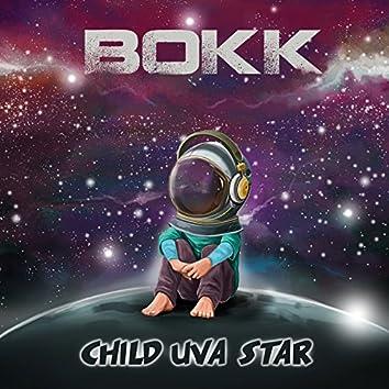 Child Uva Star