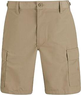 Propper Mens BDU Shorts