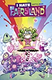 I hate fairyland tome 3 - Format Kindle - 9,99 €